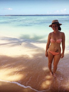 GabGab Beach